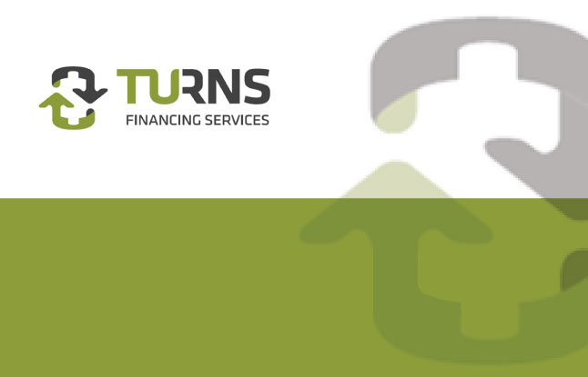 Financing Options from FTLfinancing